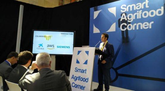 premios-innovaction-covap-smart-agrifood-summit