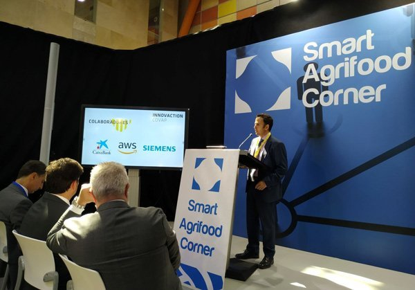 premios-innovaction-covap-smart-agrifood-summit
