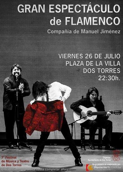 dos-torres-flamenco