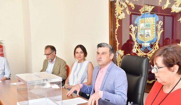 alcalde-villaralto-renuncia-sueldo