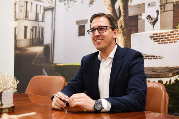 ayuntamiento-pozoblanco-reduce-su-deuda