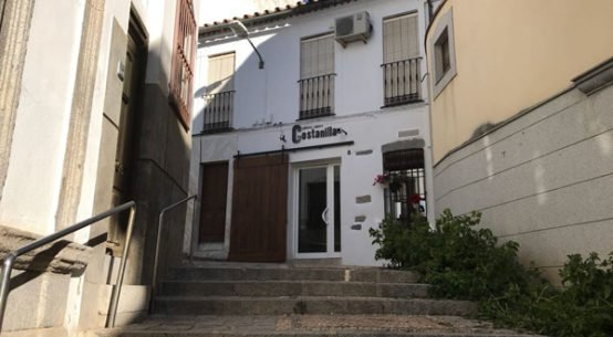 ayuntamiento-pozoblanco-remodelar-costanilla-risquillo