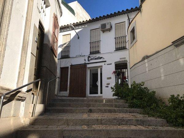 ayuntamiento-pozoblanco-remodelar-costanilla-risquillo/