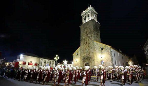 banda-virgen-luna-procesion-magna-nazarenos-cordoba