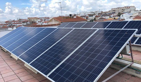 pozoblanco-beneficiario-desarrollo-energetico-sostenible
