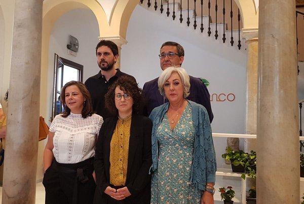 psoe-pozoblanco-paralizacion-ayuntamiento
