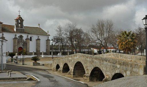cultura-autoriza-restauracion-puente-sta-ana-dos-torres
