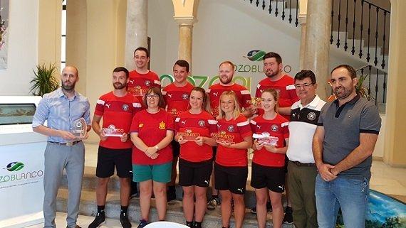 ayto-pozoblanco-entrenadores-irlandeses-jornadas-futbol