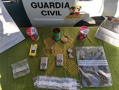 detenida-persona-cardena-trafico-de-drogas