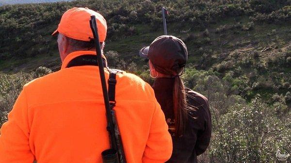 comienza-temporada-de-caza-afectada-sequia