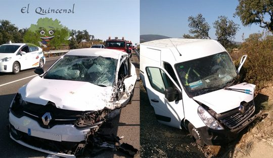 dos-heridos-en-un-accidente-en-la-carretera-de-iryda-termino-de-pozoblanco-3
