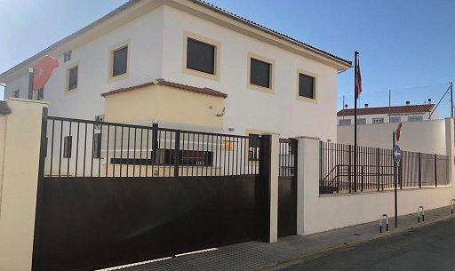 pp-pozoblanco-reclama-gobierno-central-cuartel-guardia-civil