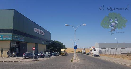 junta-poligonos-industriales-dos-torres-pozoblanco-vva-cordoba