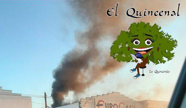 arde-camion-eurocash-pozoblanco
