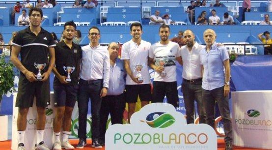 artunedo-sergio-martos-campeones-open-ciudad-pozoblanco