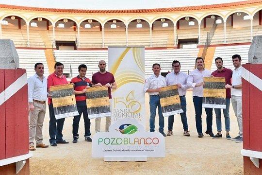 mas-300-musicos-comarca-certamen-bandas-pozoblanco