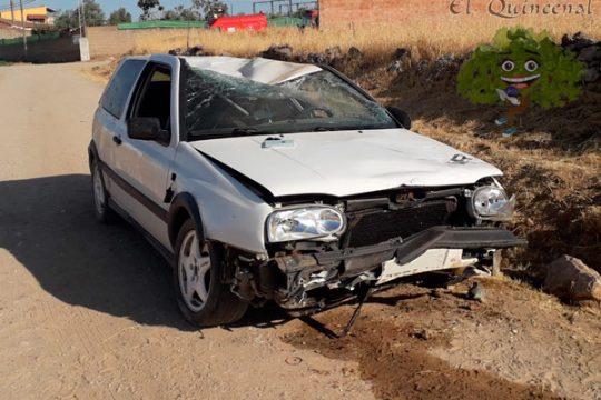 dos-heridos-accidente-camino-la-guizuela-pozoblanco
