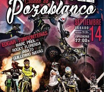 exhibicion-freestyle-pozoblanco-edgar-torronteras-motocross