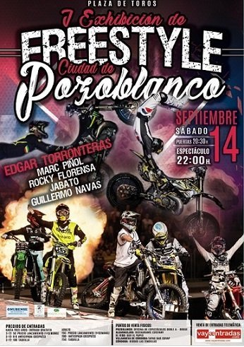 exhibicion-freestyle-pozoblanco-edgar-torronteras-motocross