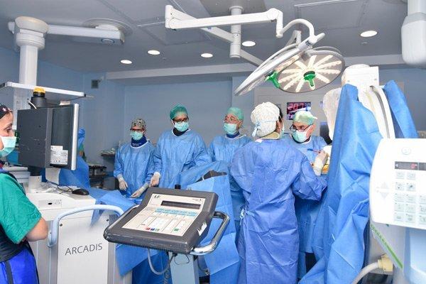 hospital-reina-sofia-incrementa-actividad-quirurgica