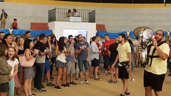 ibericfest-anora-musica-gastronomia-solidaridad