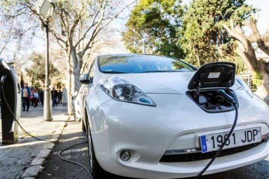 junta-subvenciona-adquisicion-vehiculos-electricos