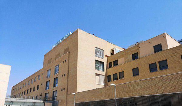 obras-planta-pediatria-hospital-valle-los-pedroches