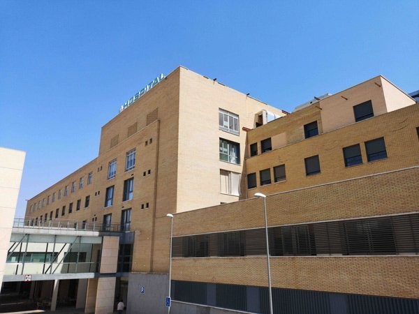 obras-planta-pediatria-hospital-valle-los-pedroches