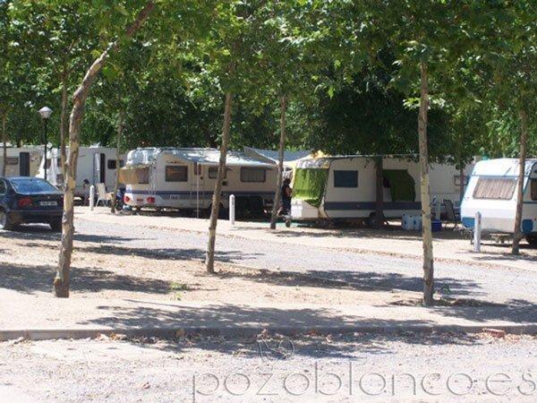 plataforma-autocaravanas-asesora-ayuntamiento-pozoblanco