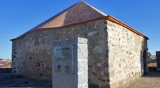 pozo-nieves-dos-torres-patrimonio-historico-andaluz
