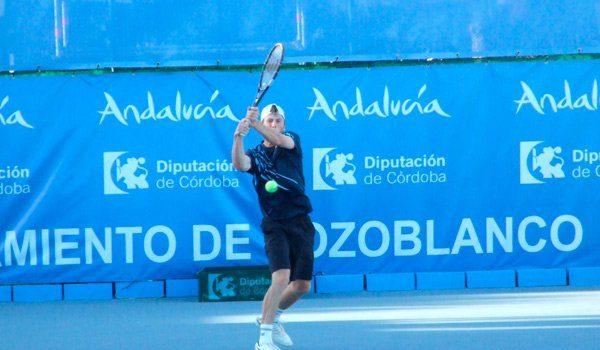 tenistas-atp-challenger-espinar-jugaran-open-pozoblanco