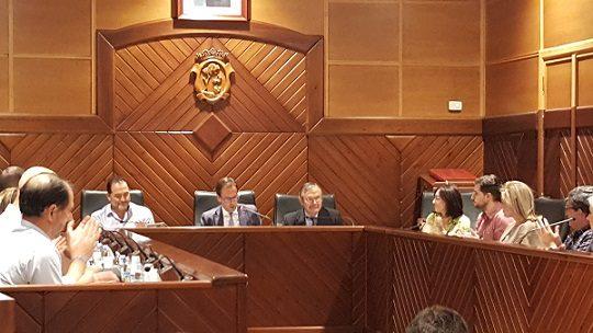 alcalde-crecimiento-economico-empleo-pozoblanco-inversiones