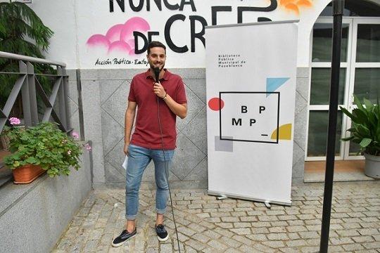 juan-murillo-hinojosa-premios-literarios-de-pozoblanco