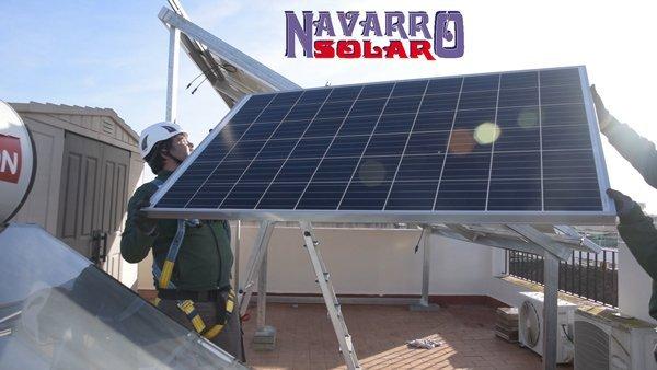 junta-ayudas-impulsar-autoconsumo-ahorro-energia
