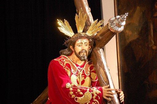 ntro-padre-jesus-nazareno-de-pozoblanco