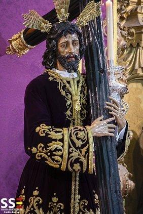 ntro-senor-de-los-reyes-de-cordoba