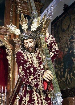 nuestro_padre_jesus_nazareno-cordoba