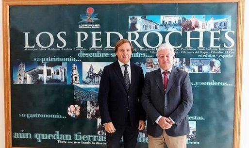 repullo-compromiso-gobierno-andaluz-pedroches