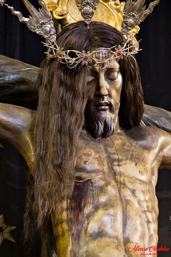 santo-cristo-del-remedio-de-animas-de-cordoba