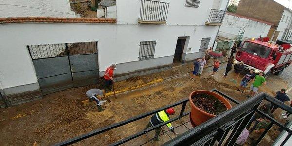 tromba-agua-deja-conquista-viviendas-inundadas