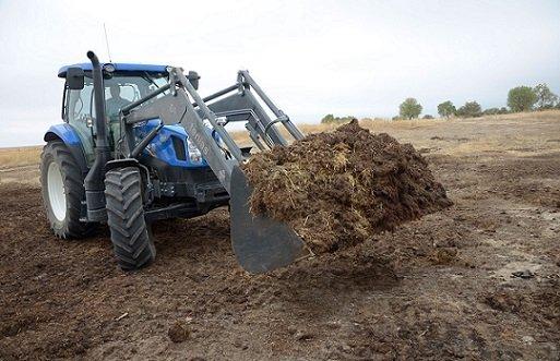 jornadas-proyecto-aprovechamiento-residuos-ganaderos
