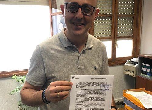 ciudadanos-pozoblanco-mocion-pago-financiacion