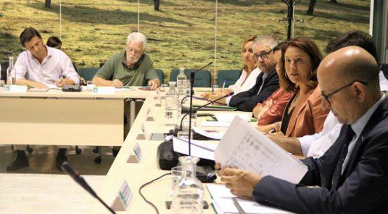 junta-medidas-proteger-agricultura-y-ganaderia-la-sequia