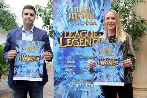 pozoblanco-torneo-league-of-legends-11-20-octubre