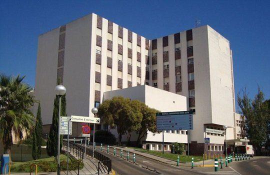 csif-denuncia-situacion-insostenible-neurocirugia-hospital-reina-sofia