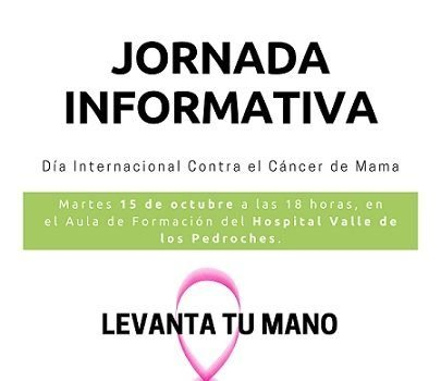 area-sanitaria-norte-cancer-mama