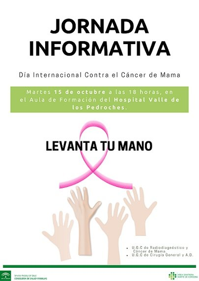 area-sanitaria-norte-cancer-mama