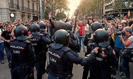 pp-pozoblanco-apoyo-fuerzas-seguridad