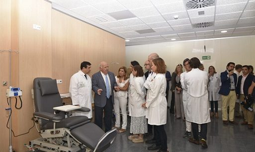 hospital-dia-oncologia-calidad-asistencial