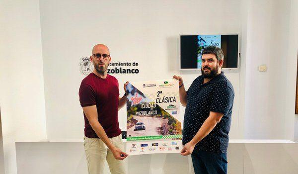 vehiculos-mas-25-anos-rally-2a-clasica-ciudad-pozoblanco